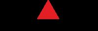 logo-corauto