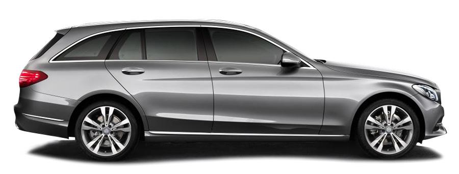 Mercedes-Benz-C-250-grande