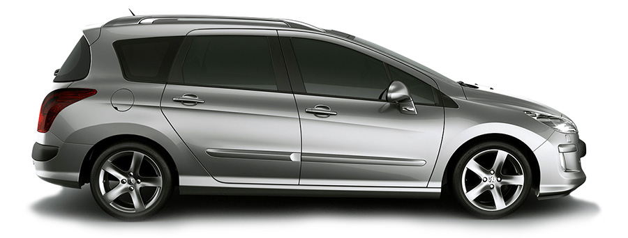 Peugeot-308-SW-grande